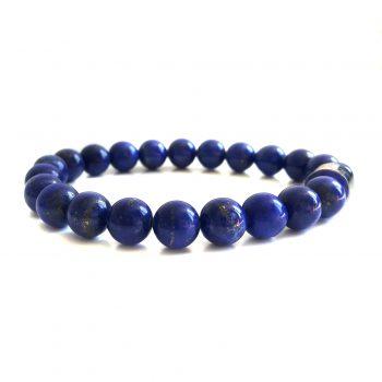 Dames Armband Lapis Lazuli